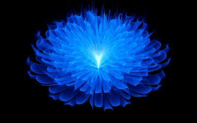 Cross Heart Kirtan Kriya Meditation