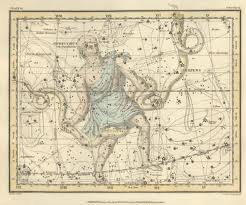 אסטרולוגיה, אסטרונומיה והמזל ה-13