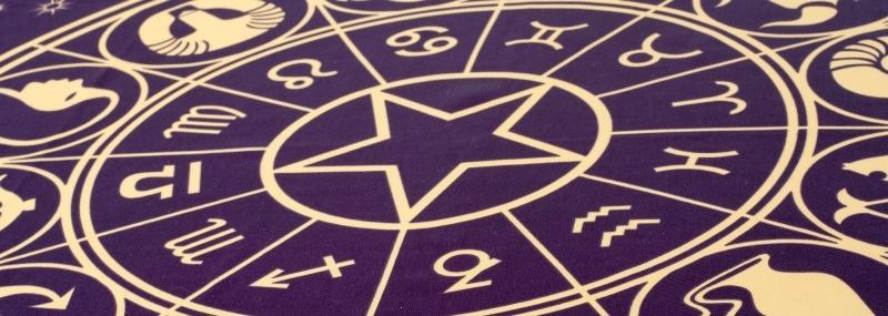 שיעורי אסטרולוגיה 2018