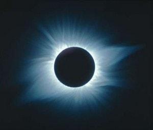 ירח חדש בקשת עם ליקוי חמה – 25 בנובמבר עד 24 בדצמבר