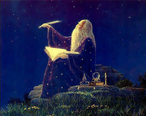 אסטרונומיה ואסטרולוגיה: אז והיום